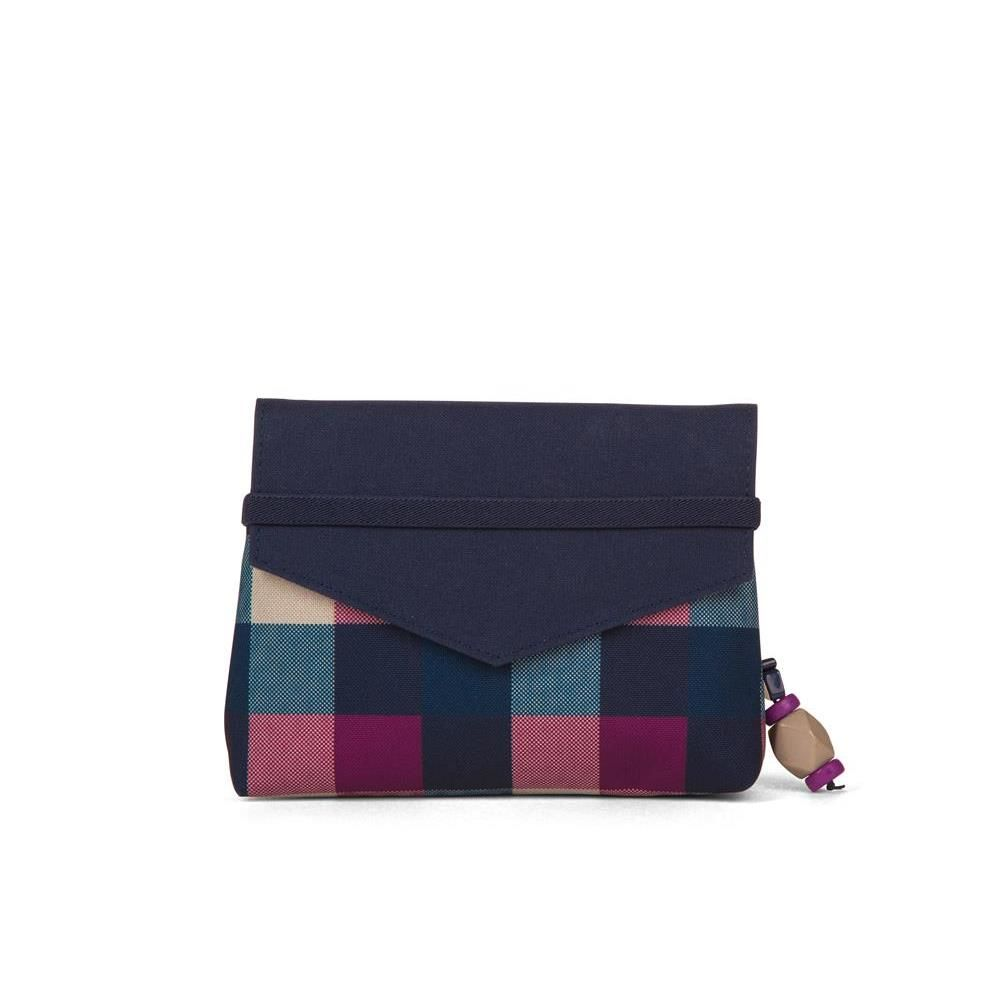 Satch Klatsch Girls Bag Berry Carry