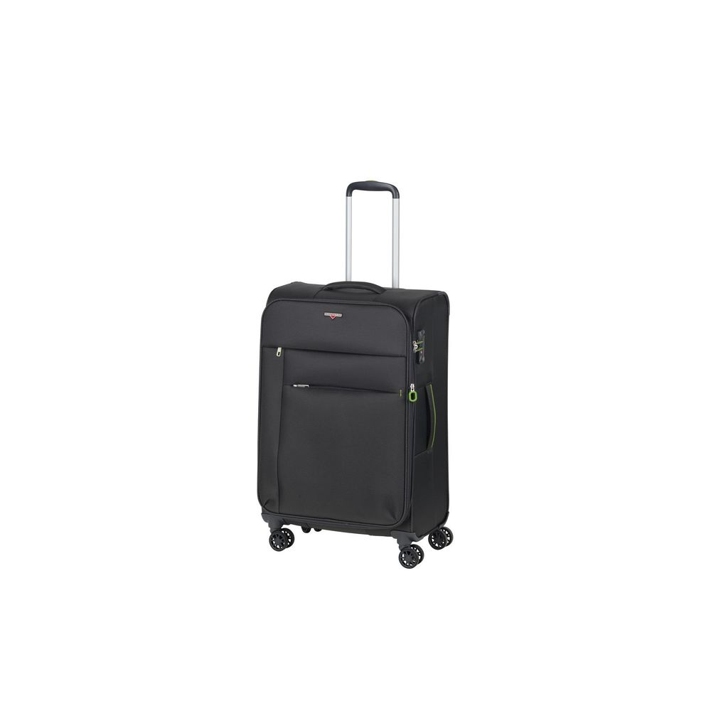 Hardware Revolution Trolley M 4 Rollen, Anthrazit