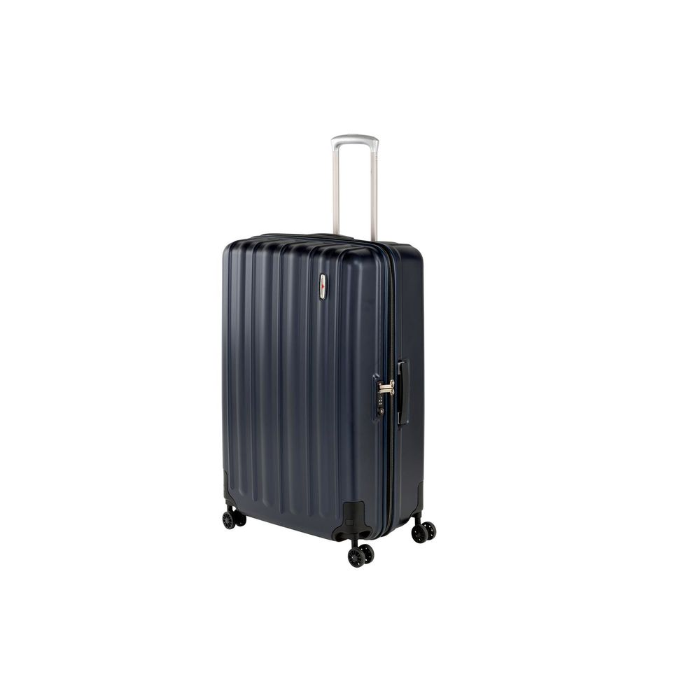 Hardware Profile Plus Volume Trolley L, Night Blue