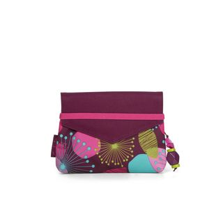 Satch Klatsch Girls Bag Bubble Trouble