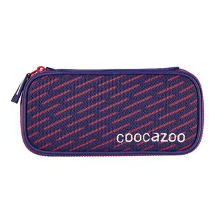 Coocazoo PencilDenzel Rose Purple