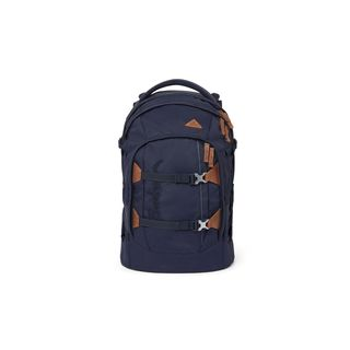 satch pack Nordic Edition Blue