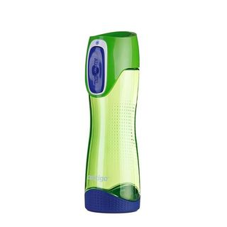 Trinkflasche Contigo Swish citron, 500ml