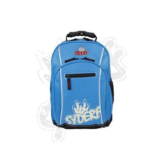 School-Mood Fredys Groovy 19 blue federal