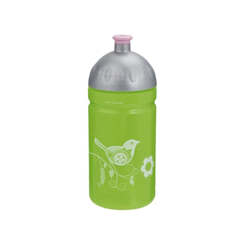Trinkflasche Hama 0,5l Country Flower