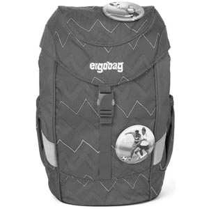 ergobag mini