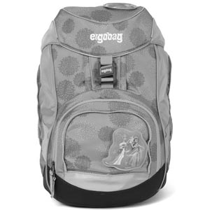 ergobag pack Set