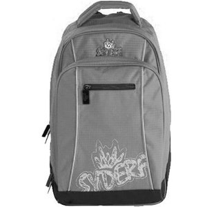 Syderf Rucksack Gritty